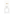 Elizabeth Arden White Tea EDT 50ml by Elizabeth Arden