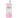 Kester Black Nail Care - Non-Acetone Nail Polish Remover by Kester Black