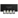 L'Artisan Parfumeur Collection d'Ete 4 x 5ml  by L'Artisan Parfumeur