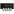 l'Artisan Parfumeur Collection d'Ete Discovery Set 4 x 5ml by L'Artisan Parfumeur
