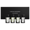l'Artisan Parfumeur Collection d'Ete Discovery Set 4 x 5ml