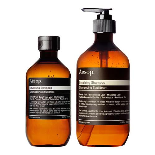 Aesop Equalising Shampoo by Aesop