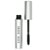Bobbi Brown Smokey Eye Mascara - Black