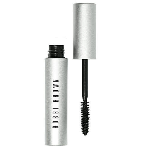 Bobbi Brown Smokey Eye Mascara - Black by Bobbi Brown