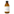 Edible Beauty Detox Shot by Edible Beauty