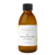 Edible Beauty Detox Shot