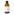 Edible Beauty Detox Shot by Edible Beauty