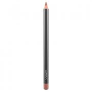 M.A.C Cosmetics Lip Pencil