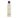 Aveda Brilliant Shampoo 250ml by Aveda
