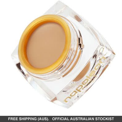 Napoleon Perdis The One Concealer Light by Napoleon Perdis