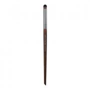 MAKE UP FOR EVER Precision Blender Brush (M) 216
