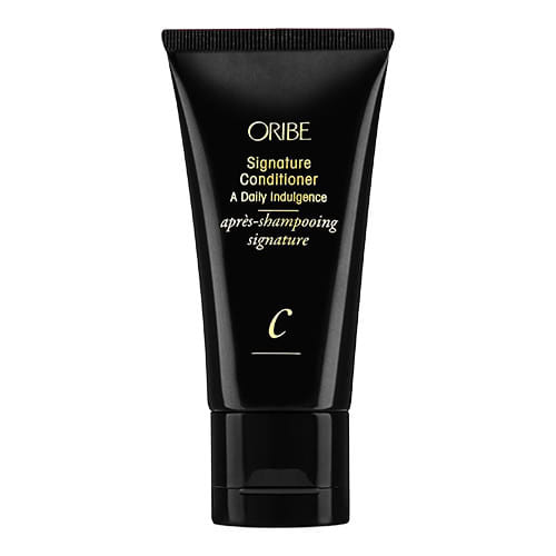 Oribe Signature Conditioner Travel Size 50ml by Oribe