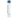Paul Mitchell Shampoo One 300ml by Paul Mitchell