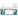 evo Highly Gifted Box O'Bollox Trio by evo