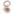 Jane Iredale PurePressed Eye Shadow by undefined