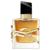 Yves Saint Laurent Libre Intense EDP 30ml