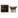 Jurlique Nutri-Define Eye Contour Balm by Jurlique