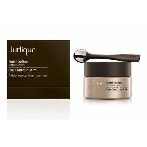 Jurlique Nutri-Define Eye Contour Balm by Jurlique