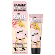 Benefit The POREfessional: Pearl Illuminating Face Primer Mini 7.5ml