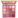 Designer Brands In The Clouds 16 Shade Eyeshadow Palette by Designer Brands