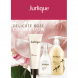 Jurlique Delicate Rose Collection Set by Jurlique