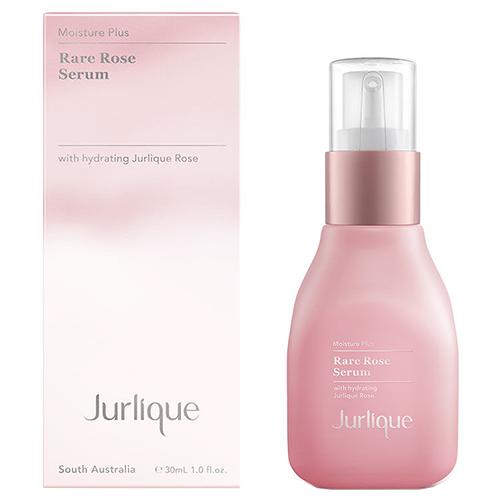 Jurlique Moisture Plus Rare Rose Serum 30ml by Jurlique