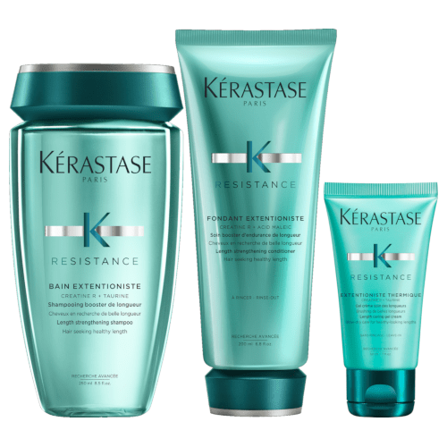 Kérastase 123 Extentioniste Pack by Kérastase