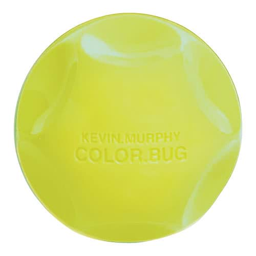 KEVIN.MURPHY Color.Bug - Neon by KEVIN.MURPHY