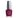 OPI Infinite Nail Polish – Berry on Forever by OPI