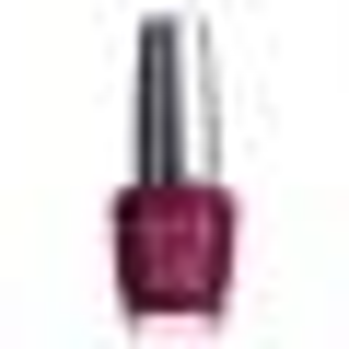 OPI Infinite Nail Polish – Berry on Forever