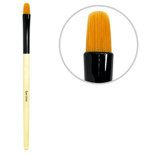 Bobbi Brown Eye Liner Brush by Bobbi Brown