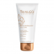 Thalgo Self-Tanning Cream by Thalgo