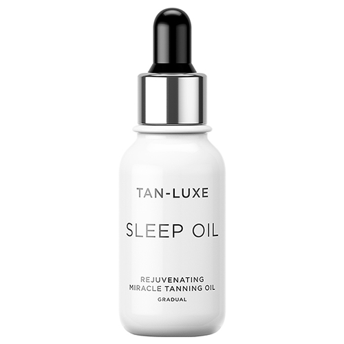 Luxe Beauty Luxe Lotion: TAN-LUXE SLEEP OIL 20ml + Free Post