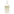 ELEVEN Wash Me All Over Hand & Body Wash by ELEVEN Australia