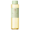 Pixi Vitamin-C Tonic 250ml