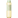 Pixi Vitamin-C Tonic 250ml by Pixi