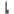 Clarins Graphik Ink Liner No.01 Intense Black by Clarins