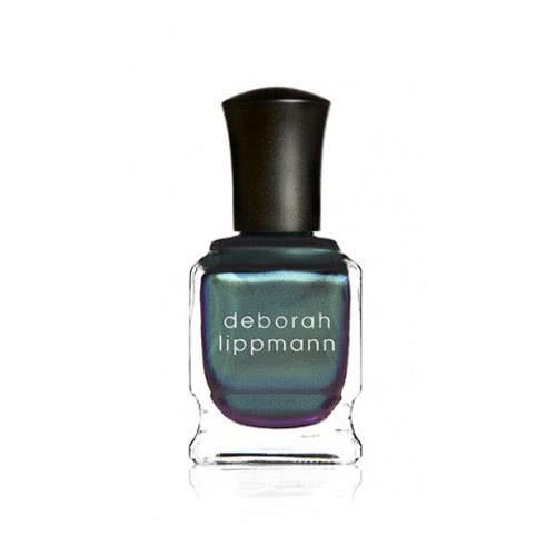 Deborah Lippmann Nail Lacquer – Dream Weaver by Deborah Lippmann