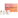 SALT BY HENDRIX The Care Kit Gift Set by SALT BY HENDRIX