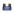 Clarins Multi-Active Night Cream ? Normal to Dry Skin 50ml by undefined