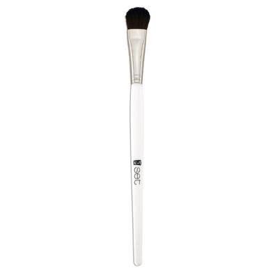NP Set Brushes-Eye Shadow Brush