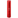 AHC 365 Red Serum 50ml by AHC