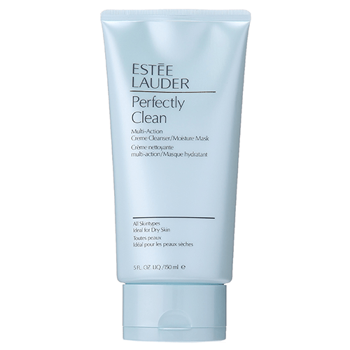 Perfectly Clean Multi-Action Cleansing Gelee/Refiner by Estée Lauder #4