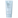 Estée Lauder Perfectly Clean Multi-Action Cleansing Gelee/Refiner by Estée Lauder