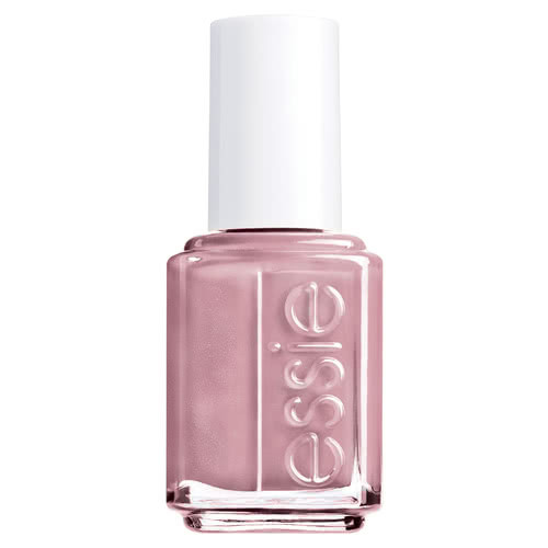 essie nail colour - mamba by essie