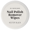 Kester Black Water-Based Nail Polish Remover Wipes - 40 pack