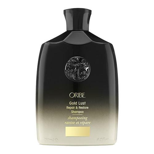 Oribe Gold Lust Repair & Restore Shampoo 250ml