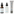 SkinCeuticals Perfect Gift Set - Defend & Protect by SkinCeuticals