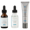 SkinCeuticals Perfect Gift Set - Defend & Protect