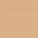 Inika Mineral Foundation - 06 Trust - golden pink, for medium - dark skin by Inika